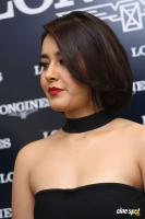 Raashi Khanna Latest Gallery (33)