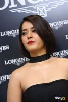 Raashi Khanna Latest Gallery (34)