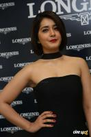 Raashi Khanna Latest Gallery (6)