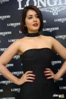 Raashi Khanna Latest Gallery (7)