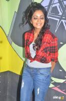 Janani Iyer at Vithi Mathi Ulta Shooting Spot (4)