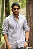 Naga Chaitanya Premam Interview Stills (11)
