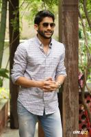 Naga Chaitanya Premam Interview Stills (12)