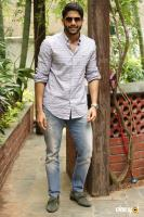 Naga Chaitanya Premam Interview Stills (14)