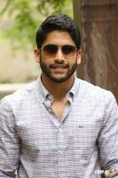 Naga Chaitanya Premam Interview Stills (15)