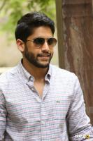 Naga Chaitanya Premam Interview Stills (16)