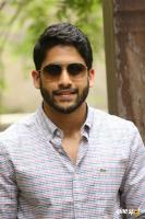 Naga Chaitanya Premam Interview Stills (17)