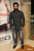 Jr NTR at Ism Audio Launch (16)