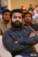 Jr NTR at Ism Audio Launch (8)