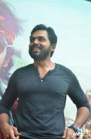 Karthi at Kashmora Audio Launch (11)