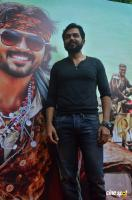 Karthi at Kashmora Audio Launch (2)
