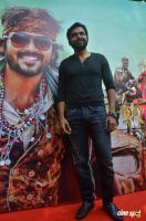 Karthi at Kashmora Audio Launch (3)