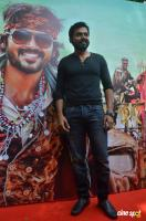 Karthi at Kashmora Audio Launch (4)