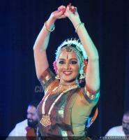Manju Kuchipudi At Soorya Dance & Music Festivel (12)
