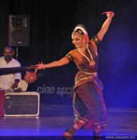 Manju Kuchipudi At Soorya Dance & Music Festivel (17)