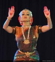 Manju Kuchipudi At Soorya Dance & Music Festivel (20)