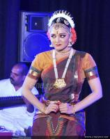 Manju Kuchipudi At Soorya Dance & Music Festivel (27)