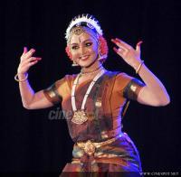 Manju Kuchipudi At Soorya Dance & Music Festivel (6)