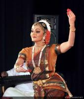 Manju Kuchipudi At Soorya Dance & Music Festivel (8)