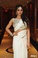 Shilpi Sharma New Images (11)