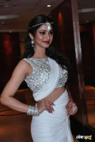 Shilpi Sharma New Images (12)