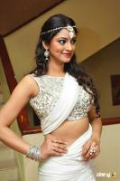 Shilpi Sharma New Images (2)