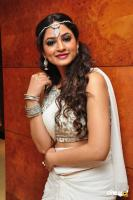 Shilpi Sharma New Images (24)