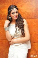 Shilpi Sharma New Images (25)