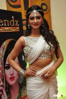 Shilpi Sharma New Images (3)