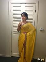 Raashi Khanna Pictures (1)
