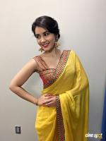 Raashi Khanna Pictures (11)