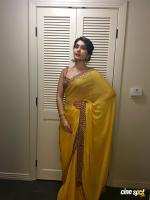 Raashi Khanna Pictures (2)