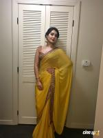 Raashi Khanna Pictures (3)