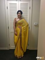 Raashi Khanna Pictures (4)