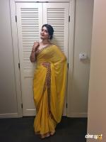 Raashi Khanna Pictures (6)
