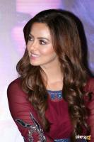 Sana Khan at Wajah Tum Ho Trailer Launch (1)