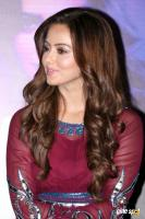 Sana Khan at Wajah Tum Ho Trailer Launch (2)