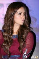 Sana Khan at Wajah Tum Ho Trailer Launch (3)