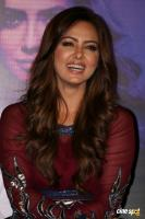 Sana Khan at Wajah Tum Ho Trailer Launch (5)