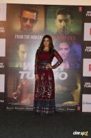 Sana Khan at Wajah Tum Ho Trailer Launch (6)