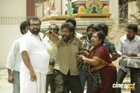 Savarakathi Photos (20)