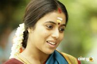 Savarakathi Photos (3)