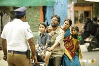 Savarakathi Photos (4)