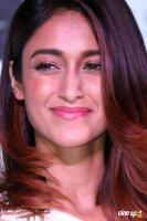 Ileana at Skin Care Innovations The Pond's Institute (1)