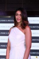 Ileana at Skin Care Innovations The Pond's Institute (11)