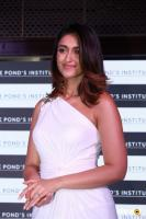 Ileana at Skin Care Innovations The Pond's Institute (12)