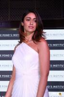 Ileana at Skin Care Innovations The Pond's Institute (13)