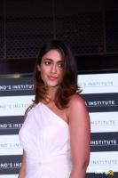 Ileana at Skin Care Innovations The Pond's Institute (14)