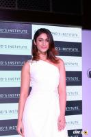 Ileana at Skin Care Innovations The Pond's Institute (16)