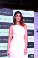 Ileana at Skin Care Innovations The Pond's Institute (17)